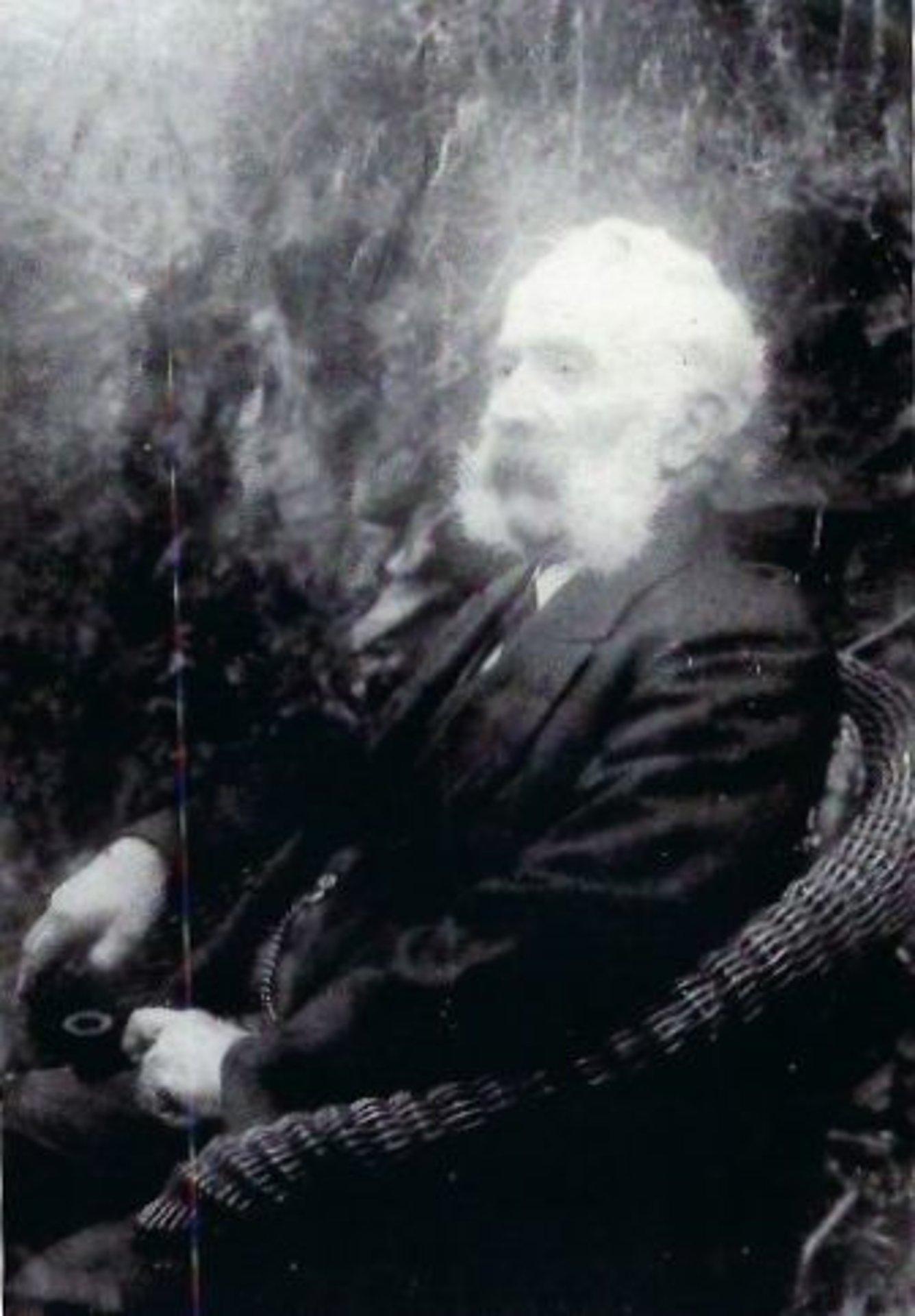 Simon Gärtner