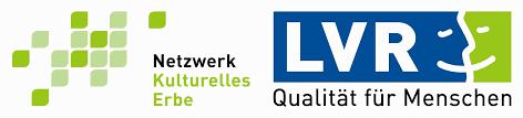 LVR-Network Cultural Heritage
